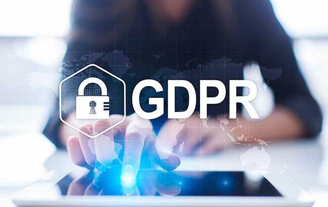 proteção de dados no brasil